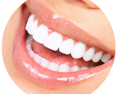 Acme Dental cosmetic dentistry
