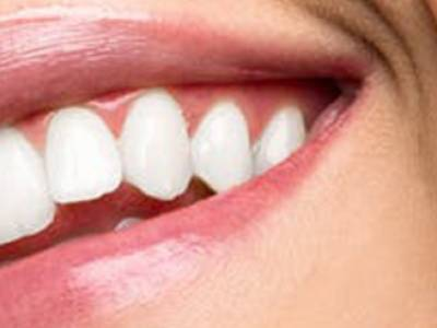 Bruxism/clenching/grinding of teeth